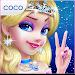 Download Ice Princess - Sweet Sixteen 1.0.5 APK