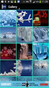 Download Ice Wallpaper 2.1 APK
