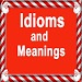 Download Idioms and Their Meanings 1.2 APK