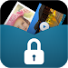 Download Image/Video Safe Locker 1.6 APK
