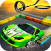 Download Impossible Stunt Car Tracks 3D 1.3 APK