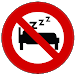Download Impossible to sleep - Alarm clock free 1.7.2 APK