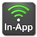 Download In-App Wifi Toggle 1.2 APK