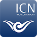 Download Incheon Airport Guide 3.0.34 APK