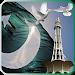 Download Independence Day Frames 1.9.2 APK