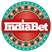 Download India Bet Official 1.6.1 APK