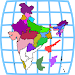 Download India Map Puzzle 1.2.1 APK