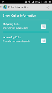 Download Indian Caller Address info 4.0 APK