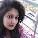 Download Indian Desi Girls 1.5 APK