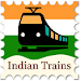 Download Indian Rail Info App 2.11 APK