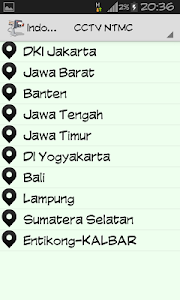 Download Indonesian CCTV 5.5 APK
