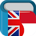 Download Indonesian English Dictionary & Translator Free 2.7.0 APK