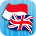 Download Indonesian English Translator 2.3.3 APK