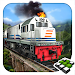 Download Indonesian Train Simulator 2.2.8 APK