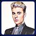 Download Indovina la celebrità 3.2.0m APK