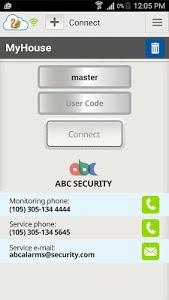 Download Insite Gold 2.3.3 APK