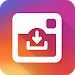 Download Inst Download - Video & Photo 2.0 APK