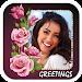 Download Insta Greeting Card 1.3 APK
