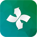 Download InstaCash - Sell used Phone 2.11.1 APK
