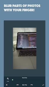 Download InPics - Photo & Video Editor , No Crop 1.0 APK