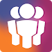 Download InstaLook - Who Viewed Profile 1.0.1 APK