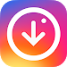 Download InstaSave - Download Instagram Video & Save Photos 1.3.0 APK