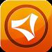 Download Intelius Background Check Caller ID & Phone Lookup 4.5.8 APK