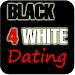 Download Interracial Dating Mobile 1.6 APK