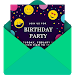 Download Invitation Maker by Greetings Island 1.1.2 APK