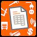 Download Invoice Control 4.61 APK