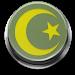 Download Islamic Ringtones 5.0.1 APK