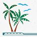 Download Islands Restaurant 18.6.0.68 APK