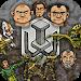 Download Isometric Wars 1.3 APK