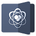 Download Isotope - Periodic Table 1.1.4.3 APK