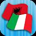 Download Italian Albanian Translator 2.3.3 APK