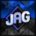 Download JAG JOGOS 3.2 APK