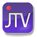 Download JTV Game Channel Widget 1.3.161007 APK