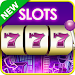 Download Jackpot Magic Slots™: Vegas Casino & Slot Machines  APK