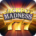 Download Jackpot Madness Slots 3.08 APK