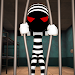 Download Jailbreak: Amazing Stickman 1.6 APK