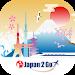 Download Japan2Go! 1.09.09 APK