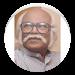 Download Jayakanthan Tamil shortstories 1.1 APK