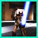 Download Jedi Minecraft mod 1.0.0 APK