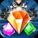Download Jewel Blast Match 3 Game 2.0.1 APK