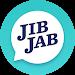 Download JibJab 4.2.15 APK