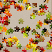 Download Jigsaw Puzzles 3 1.4 APK