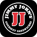 Download Jimmy John's 1.0 APK