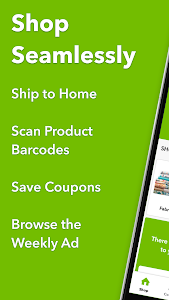 Download JOANN - Shopping & Crafts 6.0.4 APK