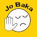 Download Jo Baka 1.11 APK