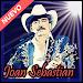 Download Joan Sebastian - Musica Me Gustas,Videos y Letras 1.0 APK